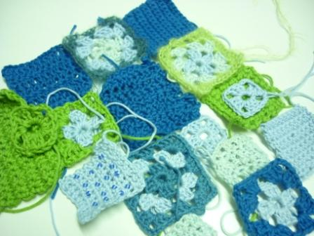 knit and crochet ref pics 115
