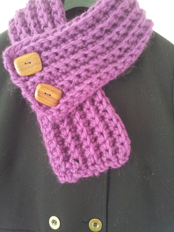 variable cowl 2