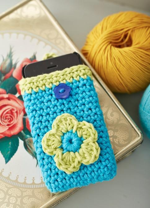 iphone cosy
