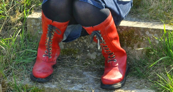 croppedwellies
